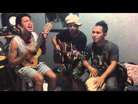 Budi Doremi Feat Orkes SPPR - Pulo Samosir (Cover)