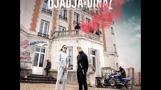 Djadja & Dinaz - On parle pas thumbnail
