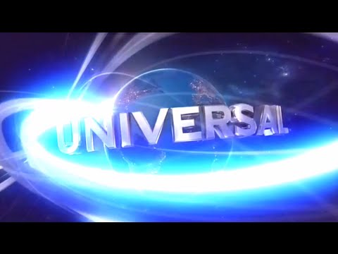 Universal Pictures / Paramount Pictures / Warner Bros. / Touchstone Pictures / Legendary Pictures