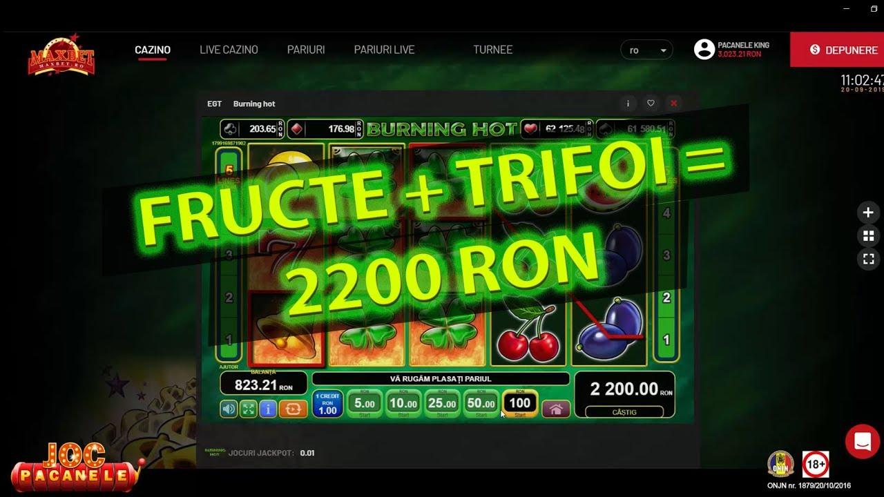 Cum Să Câștigi Masa De Cazinou – Clienții și câștigurile cresc la cazinoul online