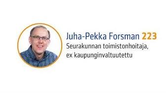 KD Lahti ehdokkaat