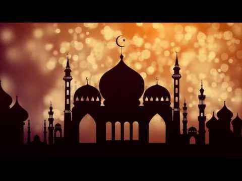 Ramadan Kareem Backgrounds