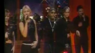 s club 7 never had a dream come true live regis kathy lee