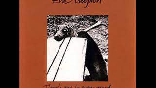 Eric Clapton   The Sky is Crying with Lyrics in Description