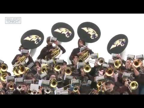 Midco Sports Tonight - North Dakota High School Football Top Performers - Week 4