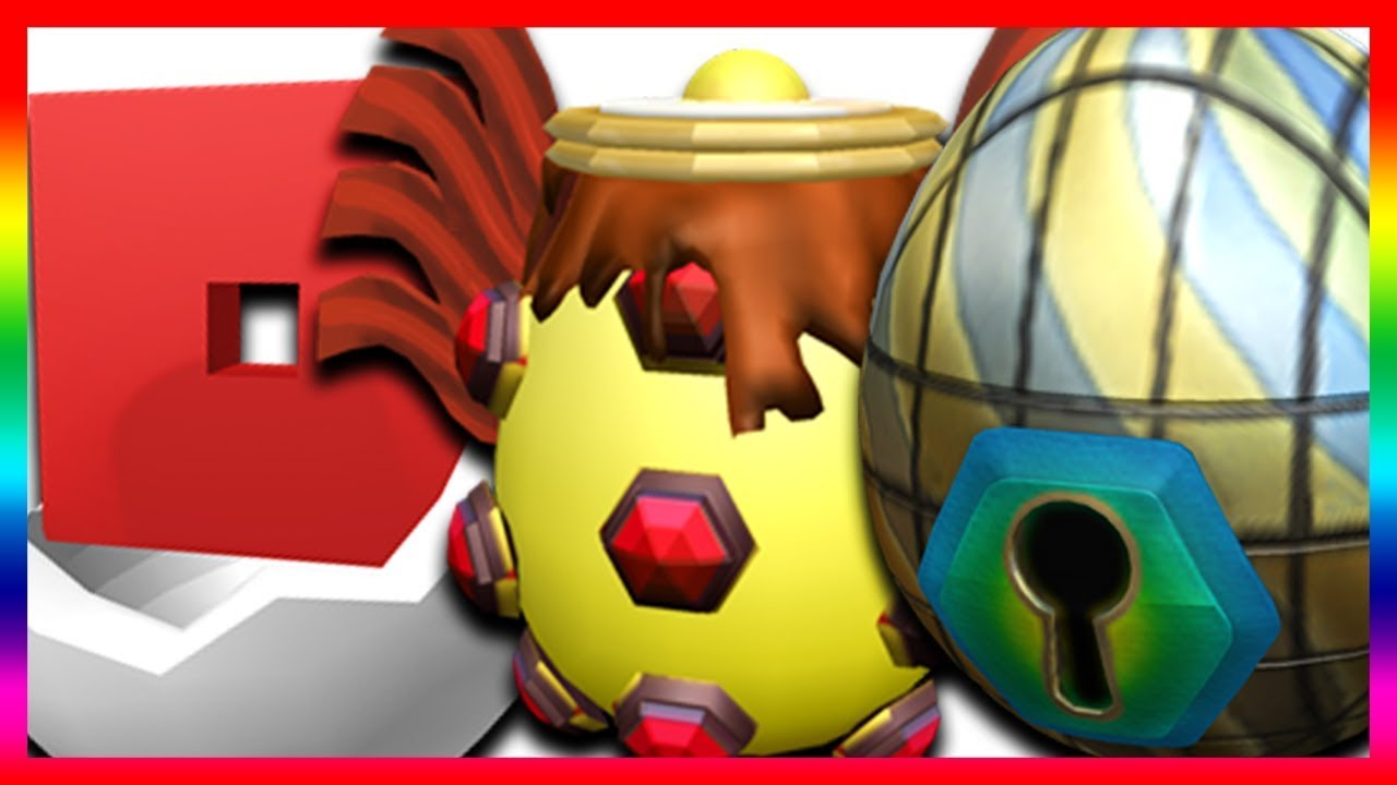 Golden Dominus Event Speedrun Copper Key To Golden Egg Golden Wings Of The Pathfinder Roblox - Roblox Egg Hunt 2018 Getting All Eggs The Great Yolktales
