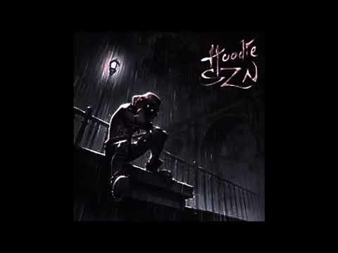 Boogie wit da hoodie - Hoodie szn Album Leak [Hoodie szn Album Download ! ]