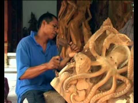 bali tourism promotion video.MKV