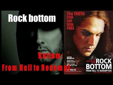 Eminem саундтреки к фильмам