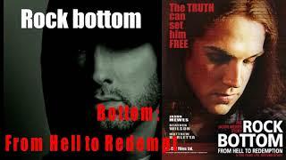 Все треки Эминема в фильмах и сериалах/All tracks Eminem in movies and TV shows