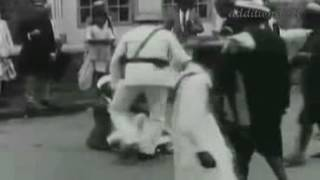 Скачать 1947 August 15 India Before Independence India Freedom Fight