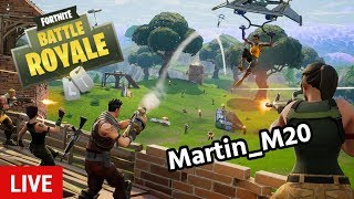 NEW SKIN??!! PLAYING WITH VIEWERS-(Fortnite Battle Royale)