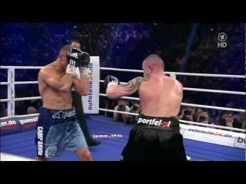 Arthur Abraham Vs Piotr Wilczewski_Alle 12 Runden 2Teil Von 4(HD)
