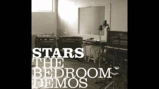 Stars - The Bedroom Demos - The Ghost of Genova Heights