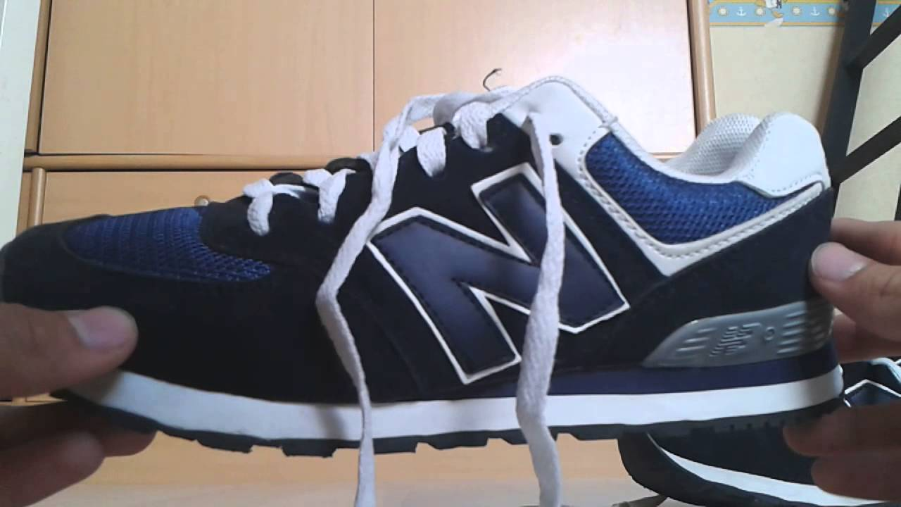 zapatillas nb aliexpress