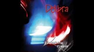 """Delibra - """" Slow Mo"""