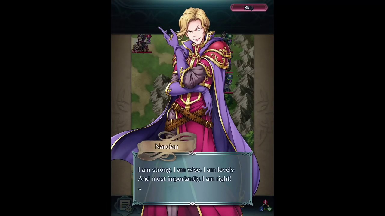 Canas gives Narcian 28 stab wounds - YouTube