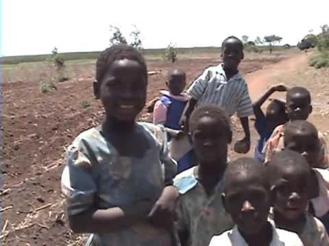 Malawi Movie