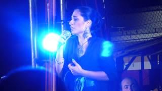 Filipa Maltieiro - Não Sei Porque Te Foste Embora