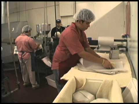 Immigrants In Arkansas - Community Profile On DeQueen