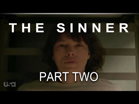 The Sinner - Part 2 [REVIEW]