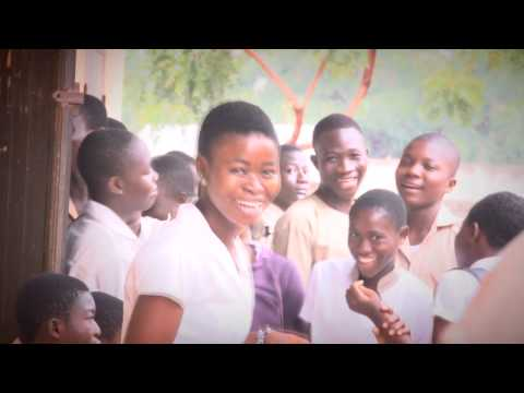 Education International - Education For All- Assesment Africa (Accra,Ghana)