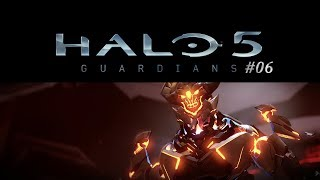 Halo 5: Guardians #06 - Der ewige Wächter ✶ Let