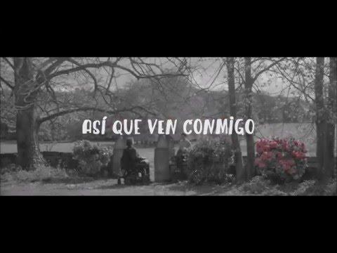 Imagine Dragons - Not Today || Subtitulada Al Español