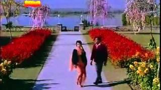 Aye Phoolon Ki Rani, Bahaaron Ki Malika