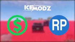 REICH WERDEN in GTA V Online! | Unlock All Pakete