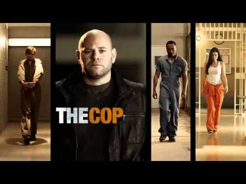 Breakout Kings Trailer Deutsch