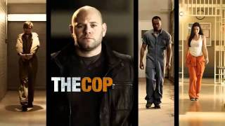 Breakout kings season 1 trailer