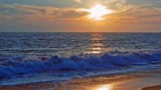 Myon - Albion (Sunny Lax remix)