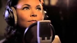 Lilié Biskopsdotter sjunger Baby Goodbye EMD cover