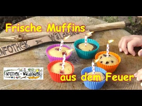 infothek-waldkinder---muffins-frisch-vom-feuer