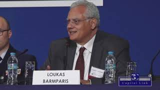 2018 8th Annual Operational Excellence in Shipping - Conference Video Highlights