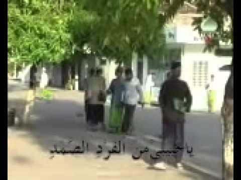m.ridwan-asyfi-al-muqtashidah-langitan-habibi-ya-muhammad