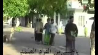 M.RIDWAN ASYFI Al Muqtashidah Langitan    Habibi Ya Muhammad