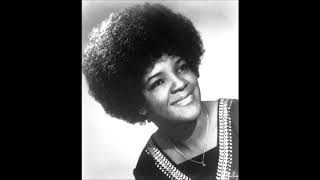 Shirley Caesar-One Day At A Time