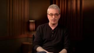 The Mummy: Director Alex Kurtzman Behind The Scenes Movie Interview