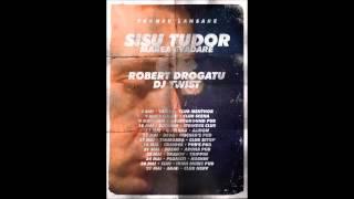 Repeat youtube video Sisu Tudor - Povestea mea feat. Bibanu MixXL (Freestyle)