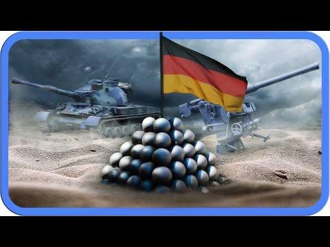 Waffenmeister Deutschland