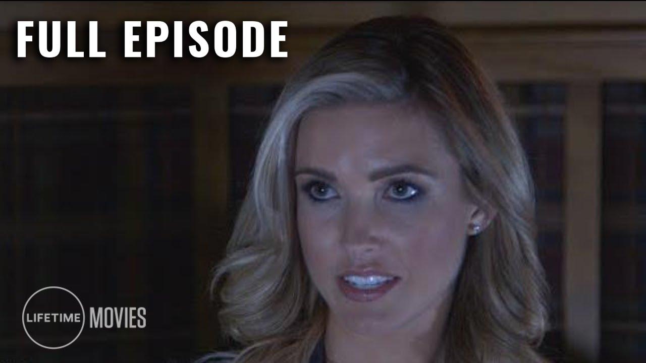 Download The Haunting Of…: Audrina Patridge (Season 4, Episode 4) | Full Episode | LMN