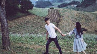 Đi Tìm Tình yêu | OST Gạo Nếp Gạo Tẻ| Video Musics