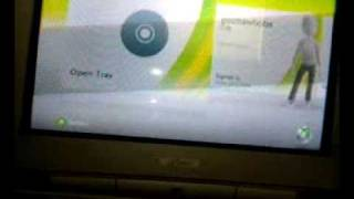 xbox 360 slim hard drive problems
