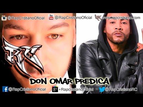 Don Omar