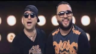 Очередной армянский хит сворованный у азербайджанцев. Super Sako Tatul