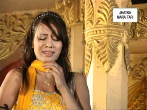 Pyaar Kaike Tu Bhula- Jhatkamaratari Bhojpuri Sad Song