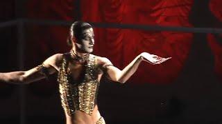 Служанки   Восточный танец   Ал  Нестеренко