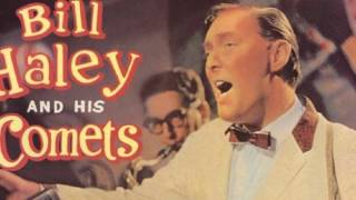 1948 Zenith Console Radio playing song by Bill Haley in Stereo (Read Details Below).
